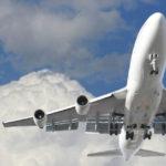 72 150x150 - Аэропорт Маунт-Вернон (Mt Vernon-Outland) коды IATA: MVN ICAO: KMVN город: Маунт-Вернон (Mt Vernon) страна: США (United States)