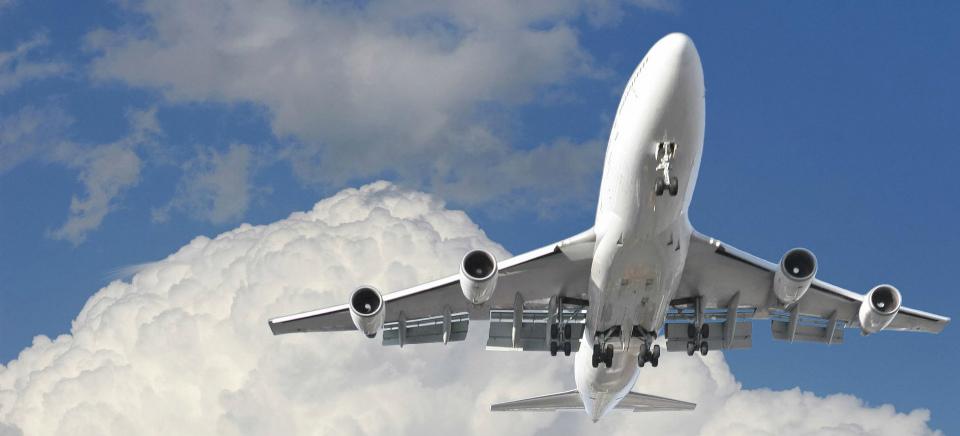 72 - Аэропорт Гараса (Garasa) коды IATA: GRL ICAO:  город: Гараса (Garasa) страна: Папуа - Новая Гвинея (Papua New Guinea)
