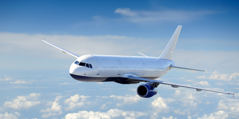 75 - Аэропорт Герни (Gurney) коды IATA: GUR ICAO: AYGN город: Герни (Alotau) страна: Папуа - Новая Гвинея (Papua New Guinea)