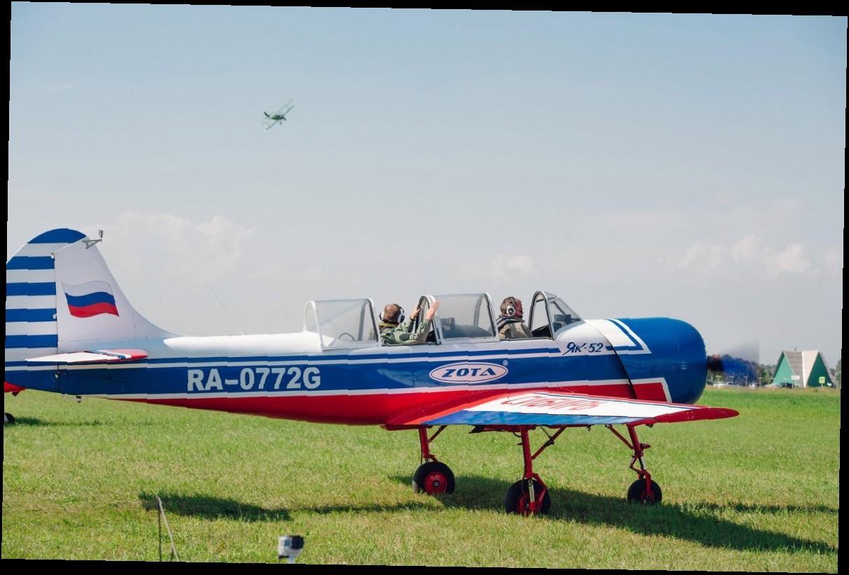 76 - Аэропорт Гнаровейн (Gnarowein) коды IATA: GWN ICAO:  город: Гнаровейн (Gnarowein) страна: Папуа - Новая Гвинея (Papua New Guinea)
