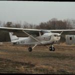 77 1 150x150 - Гора заказать самолет город: Гора страна: Папуа - Новая Гвинея