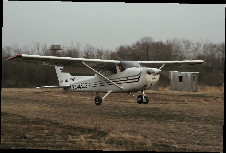77 1 - Аэропорт Гора (Gora) коды IATA: GOC ICAO:  город: Гора (Gora) страна: Папуа - Новая Гвинея (Papua New Guinea)