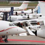 8 10 150x150 - Аэропорт Сьюдад-Гуаяна (Ciudad Guayana) коды IATA: CGU ICAO: SVPR город: Сьюдад-Гуаяна (Ciudad Guayana) страна: Венесуэла (Venezuela)