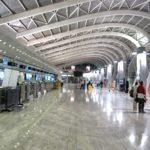 8 13 150x150 - Аэропорт Ченнаи (Madras International (meenambakkam)) коды IATA: MAA ICAO: VOMM город: Ченнаи (Chennai/Madras) страна: Индия (India)