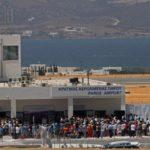 8 14 150x150 - Парос заказать самолет город: Парос страна: Греция