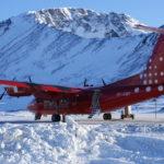8 150x150 - Аэропорты Гренландии