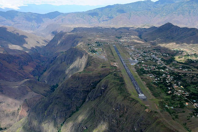 8 16 - Аэропорт Медельин Кордова (Jose Maria Cordova) коды IATA: MDE ICAO: SKRG город: Меделлин (Medellin) страна: Колумбия (Colombia)