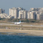 8 18 150x150 - Аэропорты Бангладеш