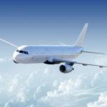 8 3 150x150 - Аэропорт Шарм-эш-Шейх (Ophira International) коды IATA: SSH ICAO: HESH город: Шарм Эль Шейх (Sharm El Sheikh) страна: Египет (Egypt)