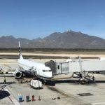8 7 150x150 - Аэропорты Гаити