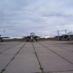8 8 150x150 - Миргород заказать самолет город: Миргород страна: Украина
