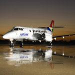 82 150x150 - Гуриасо  заказать самолет город: Гуриасо  страна: Папуа - Новая Гвинея