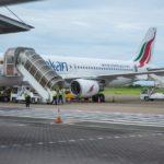 83 150x150 - Иамалеле заказать самолет город: Иамалеле страна: Папуа - Новая Гвинея