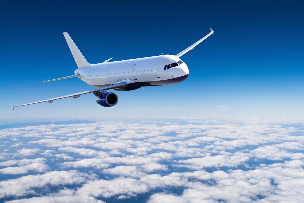 83 main - Билеты первый класс на самолет
