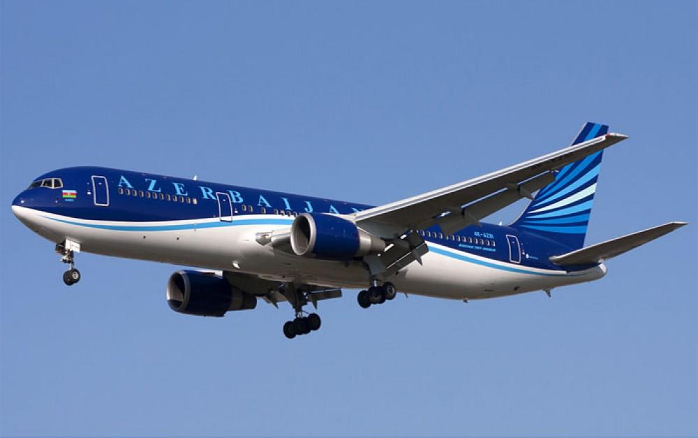 85 - Аэропорт Ибоки (Iboki) коды IATA: IBI ICAO:  город: Ибоки (Iboki) страна: Папуа - Новая Гвинея (Papua New Guinea)