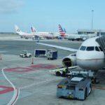87 150x150 - Имонда заказать самолет город: Имонда страна: Папуа - Новая Гвинея