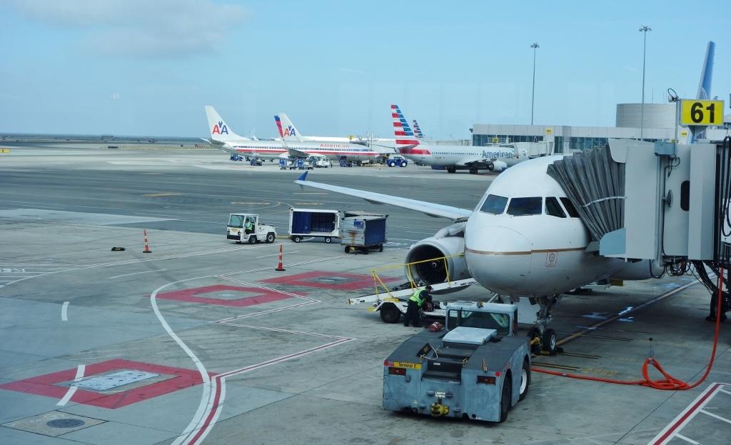 87 - Аэропорт Имонда (Imonda) коды IATA: IMD ICAO:  город: Имонда (Imonda) страна: Папуа - Новая Гвинея (Papua New Guinea)