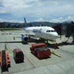 88 150x150 - Аэропорт Ялумет (Yalumet) коды IATA: KYX ICAO:  город: Ялумет (Yalumet) страна: Папуа - Новая Гвинея (Papua New Guinea)