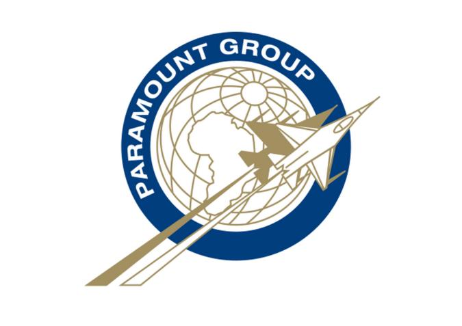 Paramount Group предложила Украине комплектующие для Ми-24 и Ми-17