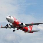 89 150x150 - Иху заказать самолет город: Иху страна: Папуа - Новая Гвинея