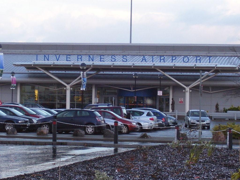 9 10 1024x768 - Аэропорт Инвернесс (Inverness) коды IATA: INV ICAO: EGPE город: Инвернесс (Inverness) страна: Великобритания (United Kingdom)