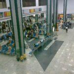 9 11 150x150 - Аэропорт Малда (Malda) коды IATA: LDA ICAO: VEMH город: Малда (Malda) страна: Индия (India)
