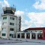 9 12 150x150 - Аэропорты Греции