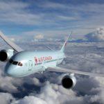 9 150x150 - В Австралии разбился самолет, погибли пятеро взрослых и ребенок