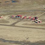 Аэропорт Нерлерит Инаат (Neerlerit Inaat) коды IATA: CNP ICAO: BGCO город: Нерлерит Инаат (Neerlerit Inaat) страна: Гренландия (Greenland)