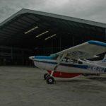 9 16 150x150 - Аэропорт Кованьяма (Kowanyama) коды IATA: KWM ICAO: YKOW город: Кованьяма (Kowanyama) страна: Австралия (Australia)
