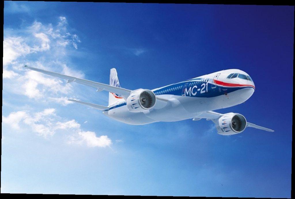 9 2 1024x691 - Аэропорт Эль-Больсон (El Bolson) коды IATA: EHL ICAO: SAVB город: Эль-Больсон (El Bolson) страна: Аргентина (Argentina)