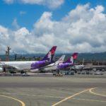 9 3 150x150 - Аэропорты Кирибати