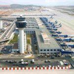 9 4 150x150 - Аэропорт Онжива (Ongiva) коды IATA: VPE ICAO: FNGI город: Онжива (Ongiva) страна: Ангола (Angola)