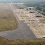 9 5 150x150 - Аэропорт Фелкер Арми Эр Филд (Felker AAF) коды IATA: FAF ICAO: KFAF город: Фелкер Арми Эр Филд (Fort Eustis) страна: Гаити (Haiti)