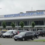 9 6 150x150 - Аэропорты Украины