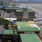 9 8 150x150 - Калабосо заказать самолет город: Калабосо страна: Венесуэла
