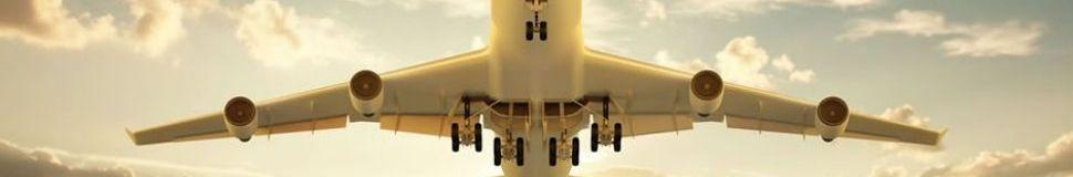 9 9 - Аэропорт Бенсон (RAF Station) коды IATA: BEX ICAO: EGUB город: Бенсон (Benson) страна: Великобритания (United Kingdom)