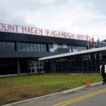 90 150x150 - Аэропорт Попондетта (Popondetta) коды IATA: EIA ICAO:  город: Эйя (Eia) страна: Папуа - Новая Гвинея (Papua New Guinea)