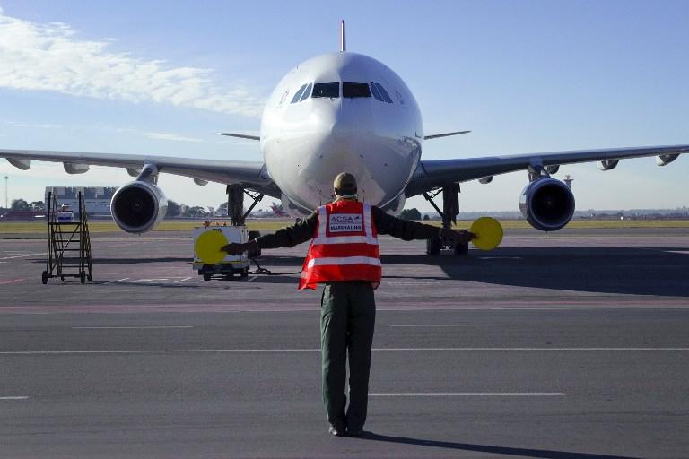 91 - Аэропорт Комако (Komako) коды IATA: HOC ICAO:  город: Комако (Komako) страна: Папуа - Новая Гвинея (Papua New Guinea)