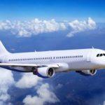 93 150x150 - Аэропорт Хонинаби (Honinabi) коды IATA: HNN ICAO:  город: Хонинаби (Honinabi) страна: Папуа - Новая Гвинея (Papua New Guinea)