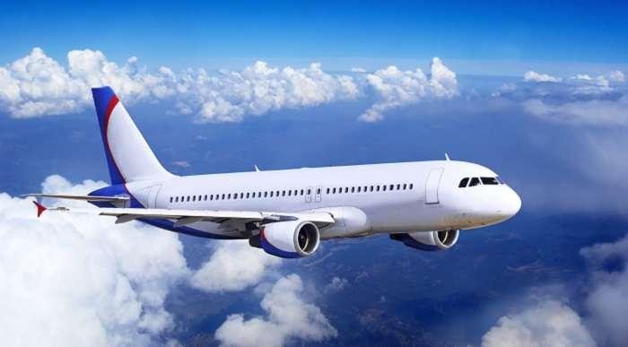 93 - Аэропорт Мугулу (Mougulu) коды IATA: GUV ICAO:  город: Мугулу (Mougulu) страна: Папуа - Новая Гвинея (Papua New Guinea)