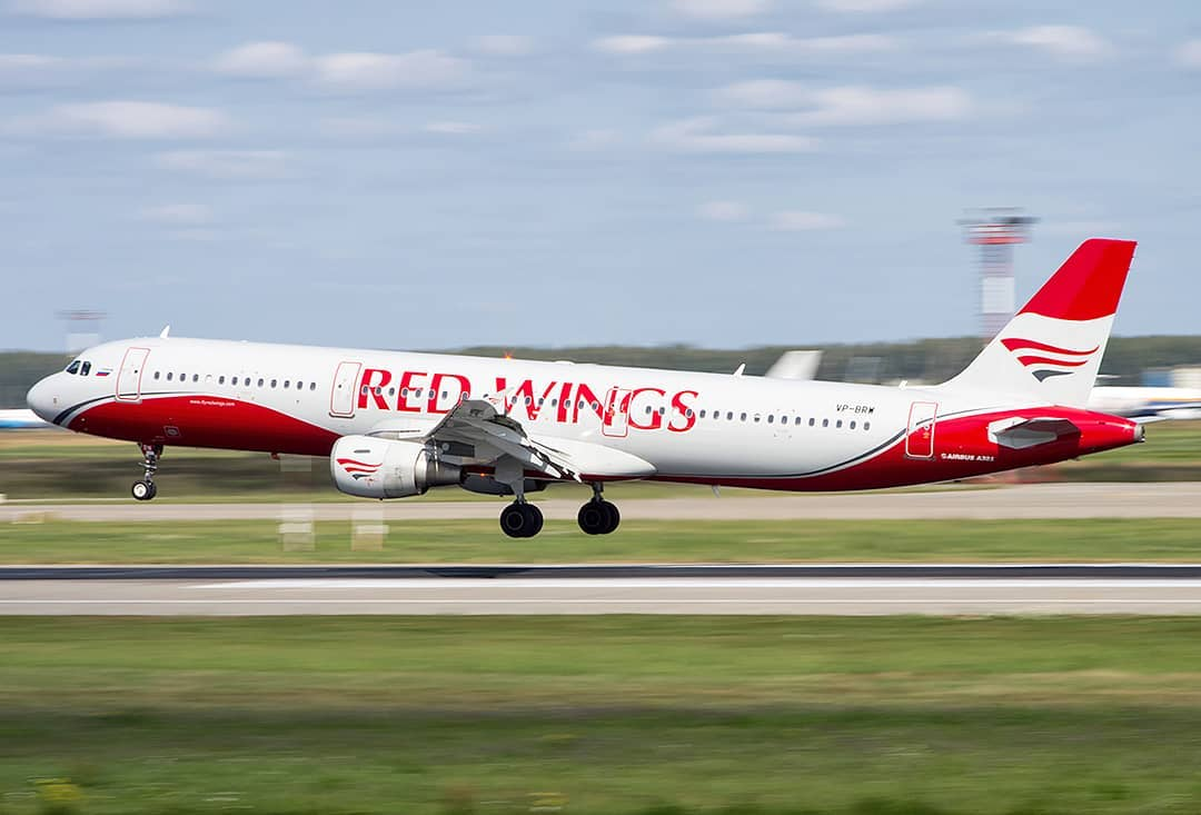 95 - Аэропорт Хавабанго (Hawabango) коды IATA: HWA ICAO:  город: Хавабанго (Hawabango) страна: Папуа - Новая Гвинея (Papua New Guinea)