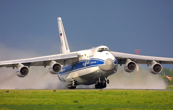 99 - Аэропорт Хетцфельдтавен (Hatzfeldthaven) коды IATA: HAZ ICAO:  город: Хетцфельдтавен (Hatzfeldthaven) страна: Папуа - Новая Гвинея (Papua New Guinea)