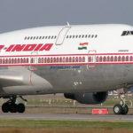 Air India 1 150x150 - Аэропорты Индии