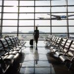 Amadeus1 150x150 - Аэропорт Алматы внедряет систему Amadeus BRS