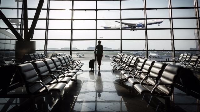 Amadeus1 - Дубай для привлечения туристов делает ставку на цифровые технологии