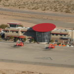 Аэропорт Боулдер-Сити (Boulder City) коды IATA: BLD ICAO: KBVU город: Боулдер-Сити (Boulder City) страна: США (United States)