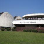 Аэропорт Бужумбура (International) коды IATA: BJM ICAO: HBBA город: Бужумбура (Bujumbura) страна: Бурунди (Burundi)