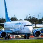 Clip2net 180328184053 150x150 - С рейса авиакомпании Ural Airlines сняли пьяного дебошира