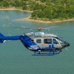 {:ru}Греческая компания «Airlift» приняла поставку вертолёта Airbus H145{:}{:ua}Грецька компанія «Airlift» прийняла поставку вертольота Airbus H145{:}